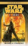 Stackpole, Michael A.: I, Jedi