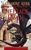 Kerr, Katharine: The Black Raven