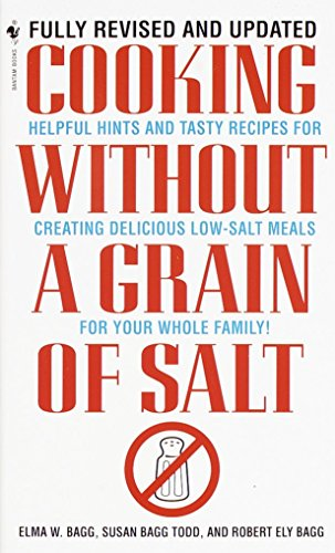 cooking-without-a-grain-of-salt