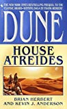 Anderson, Kevin J.: Dune: La Cruzada De Las Maquinas/ the Crusader of the Machines