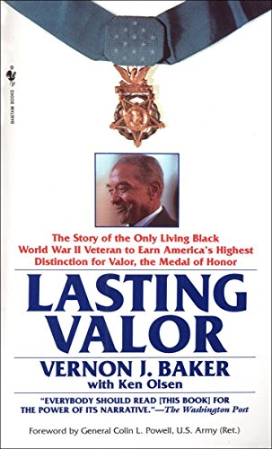 lasting-valor-the-story-of-the-only-living-black-world-war-ii-veteran-to-earn-americas-highest-distinction-for-valor-the-medal-of-honor
