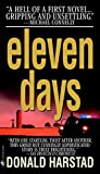 Harstad, Donald: Eleven Days