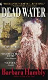 Hambly, Barbara: Dead Water