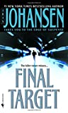 Johansen, Iris: Final Target