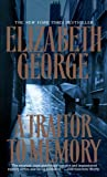 George, Elizabeth: A Traitor to Memory