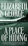 George, Elizabeth: A Place of Hiding