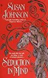 Johnson, Susan: Seduction in Mind