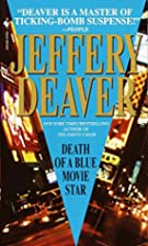 Death of a Blue Movie Star (Rune Trilogy) by…