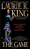 King, Laurie R.: The Game: A Mary Russell Novel