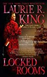 King, Laurie R.: Locked Rooms