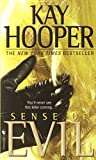Kay Hooper: Sense of Evil