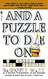 Hall, Parnell: And A Puzzle To Die On