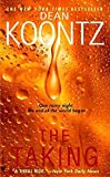 Koontz, Dean R.: The Taking