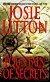 Josie Litton: Fountain of Secrets (Get Connected Romances)