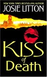 Litton, Josie: Kiss of Death