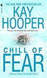 Hooper, Kay: Chill of Fear