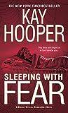 Kay Hooper: Sleeping with Fear