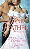 Feather, Jane: The Wedding Game