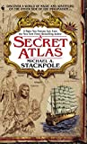Stackpole, Michael A.: A Secret Atlas