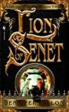 Fallon, Jennifer: The Lion of Senet