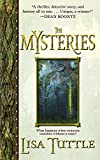 Lisa Tuttle: The Mysteries