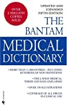 Urdang, Laurence: Bantam Medical Dictionary