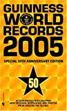 Folkard, Claire: Guinness World Records 2005