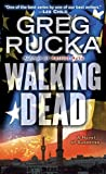 Greg Rucka: Walking Dead