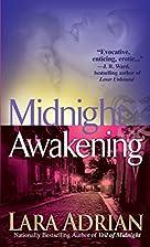 Midnight Awakening (The Midnight Breed, Book…