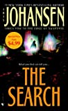 Johansen, Iris: The Search