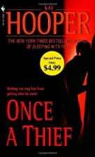 Once a Thief by Kay Hooper
