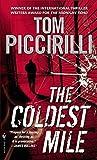 Tom Piccirilli: The Coldest Mile
