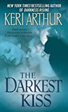 The Darkest Kiss (Riley Jensen, Guardian,…