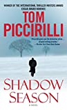 Piccirilli, Tom: Shadow Season: A Novel