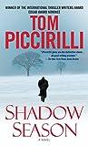 Piccirilli, Tom: Shadow Season: A Novel