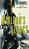 Marmell, Ari: The Warlord's Legacy