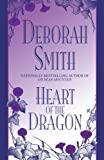 Smith, Deborah: Heart of the Dragon