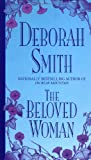 Smith, Deborah: The Beloved Woman