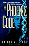 Asaro, Catherine: The Phoenix Code