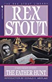 Stout, Rex: The Father Hunt