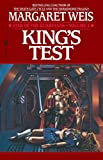 Weis, Margaret: King's Test