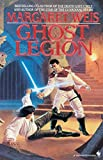 Weis, Margaret: Ghost Legion