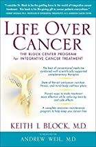 Life Over Cancer: The Block Center Program…