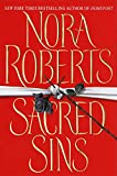 Roberts, Nora: Sacred Sins