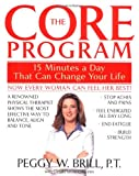 Brill, Peggy W.: The Core Program