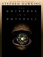 The Universe in a Nutshell by Stephen&hellip;