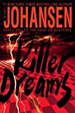 Johansen, Iris: Killer Dreams