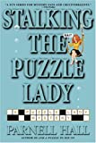 Hall, Parnell: Stalking the Puzzle Lady