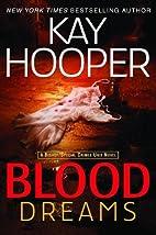 Blood Dreams (Bishop/Special Crimes Unit…