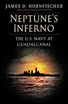 Neptune's Inferno: The U.S. Navy at…